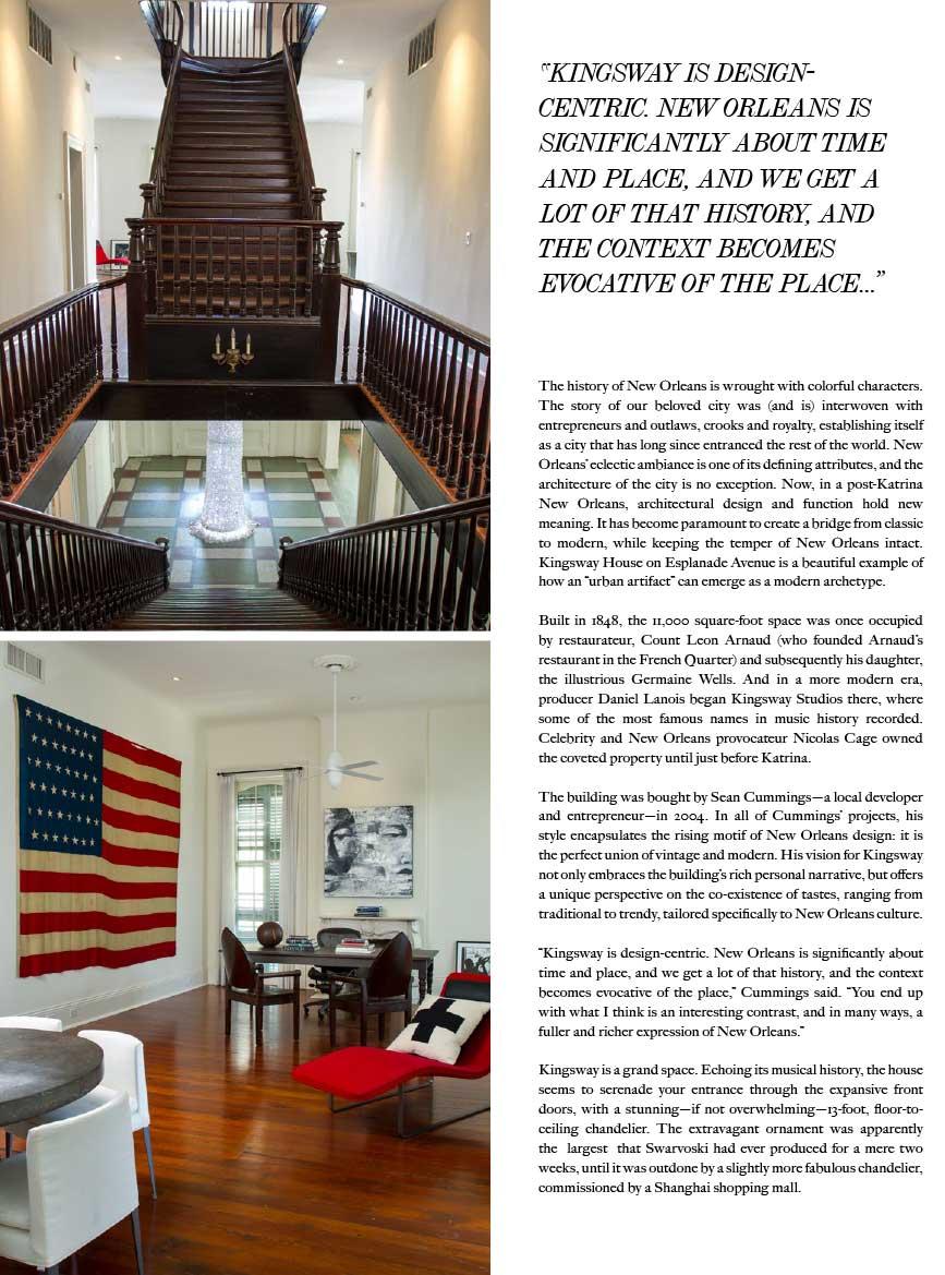 Art+Design--Kingsway02