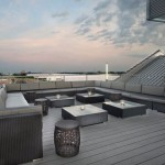 05-Rice Mill Lofts rooftop 2