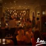 09-IH bar loa 3