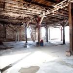 12-Rice Mill Lofts t portfolio demo 7