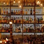 26-IH bar loa