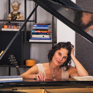 LM PAGANO INTERVIEW FOR STEINWAY & SONS