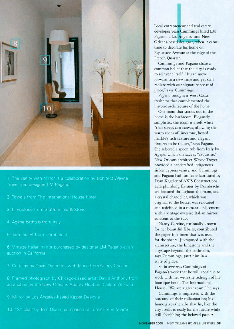 nohomes-544esplanade-3